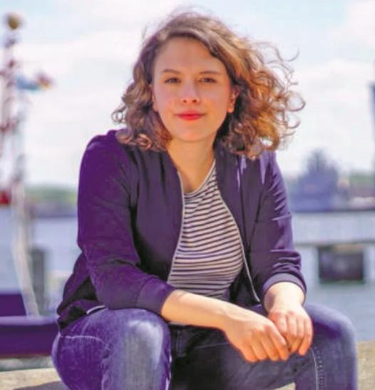 Eurodiputada: Gobierno preparó el terreno para la escalada de la destrucción de laselva